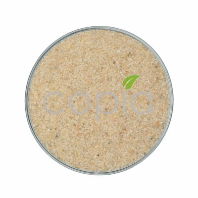 N10 400x400 - Кварцевый песок для фильтров