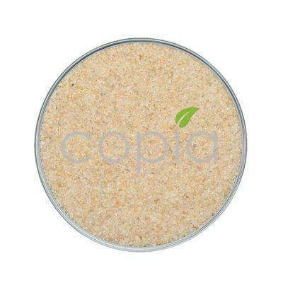 N4 400x400 - Кварцевый песок для фильтров