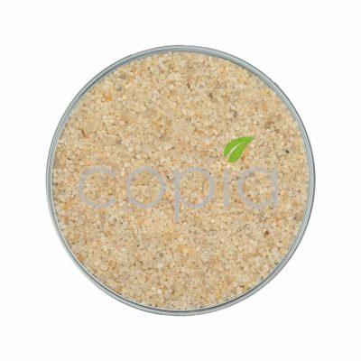 N7 400x400 - Кварцевый песок для фильтров