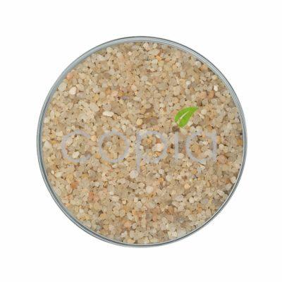 N8 400x400 - Кварцевый песок для фильтров