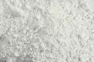 kvarcevaya muka - Кварцевый песок для фильтров